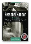 personal kanban cover